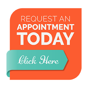 Chiropractor Near Me Canby OR Special Offer