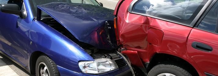 Chiropractic Canby OR Auto Injury Relief