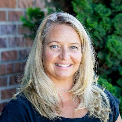 Chiropractic Canby OR Nelly Licensed Massage Therapist